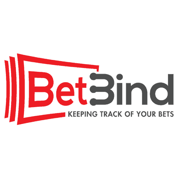 Bet Bind - Keep track of all your bets